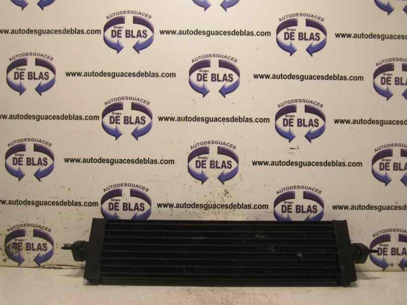 CONDENSADOR / RADIADOR  AIRE ACONDICIONADO JAGUAR XJ 4.2 V8 32V CAT   (298 CV) |   0.03 - 0.09_img_0