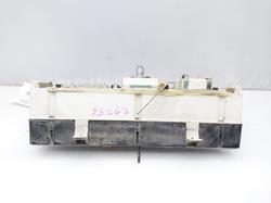 PUERTA DELANTERA DERECHA BMW SERIE 5 TOURING (E61) 530d  3.0 Turbodiesel CAT (218 CV)     05.04 - 12.07_img_0