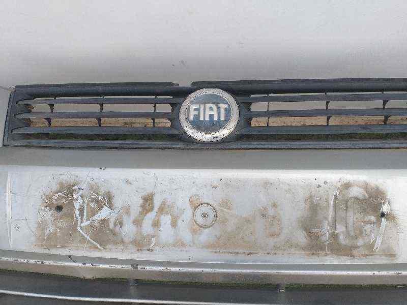 PARAGOLPES DELANTERO FIAT STILO (192) 1.4 16V Feel   (95 CV) |   09.05 - 12.06_img_1