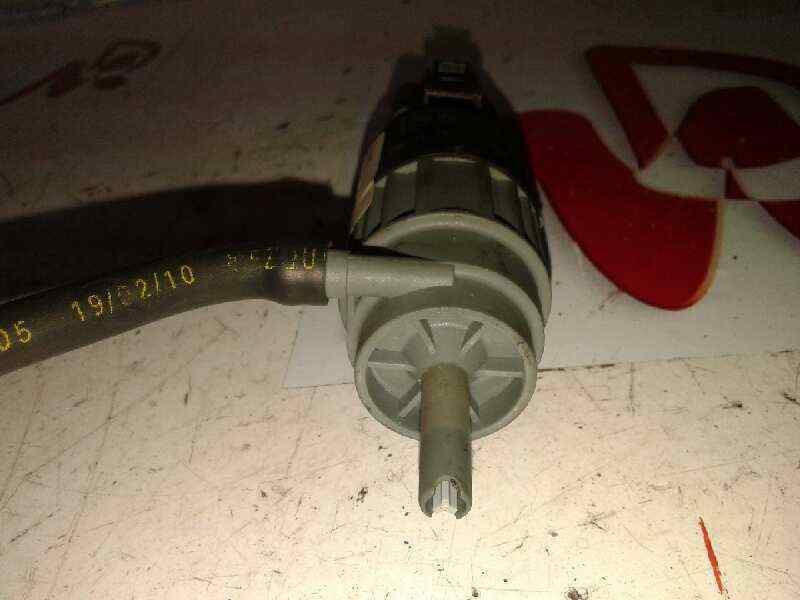 BOMBA LIMPIA FORD MONDEO BER. (CA2) Ghia  2.0 TDCi CAT (163 CV) |   11.09 - ..._img_3