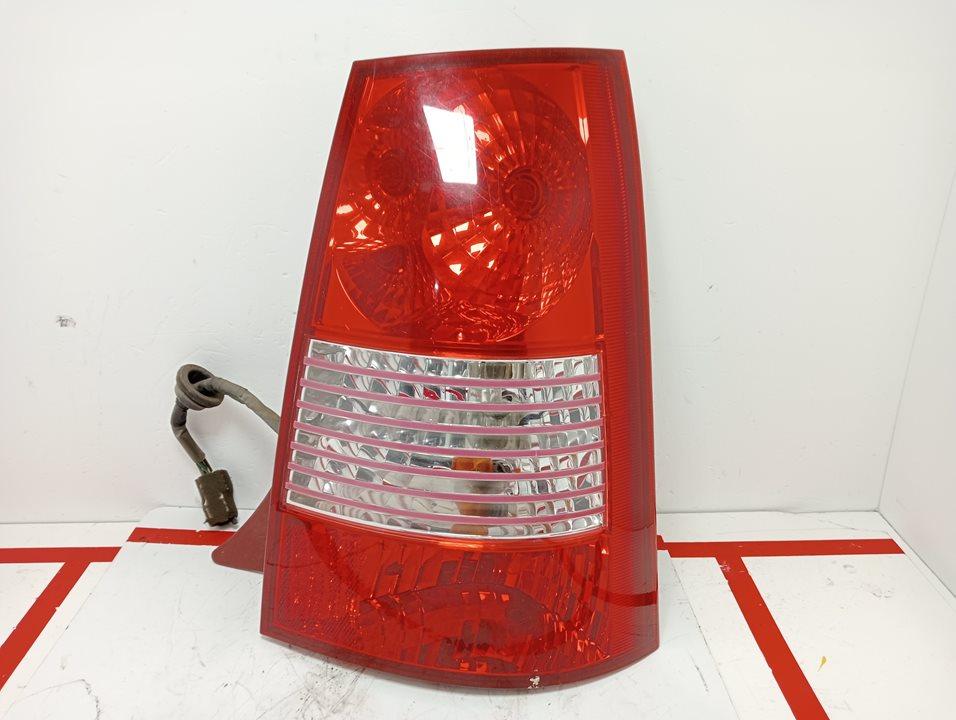 MOTOR ARRANQUE VOLKSWAGEN GOLF V BERLINA (1K1) Conceptline (E)  1.9 TDI (105 CV) |   0.03 - ..._img_0