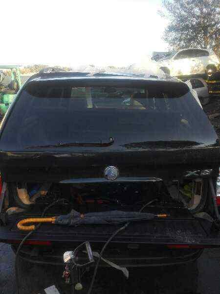 BMW SERIE X5 (E53) 3.0i   (231 CV)     05.00 - 12.07_img_1