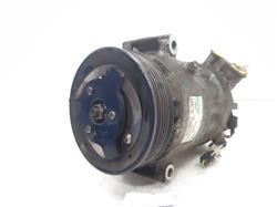 compresor aire acondicionado opel insignia berlina cosmo  2.0 16v cdti (160 cv) 2008-2011 13232307