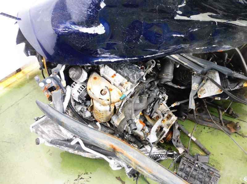 AMORTIGUADOR TRASERO DERECHO VOLKSWAGEN POLO (9N3) United  1.2 12V (69 CV) |   02.08 - 12.09_img_1