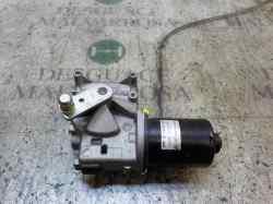 MOTOR LIMPIA DELANTERO CITROEN DS4 Design  1.6 e-HDi FAP (114 CV) |   11.12 - 12.15_mini_0