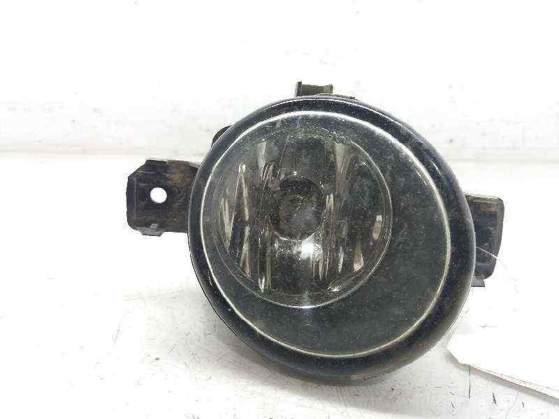 FARO ANTINIEBLA IZQUIERDO RENAULT CLIO II FASE II (B/CB0) Authentique  1.5 dCi Diesel (65 CV) |   06.01 - 12.03_img_0