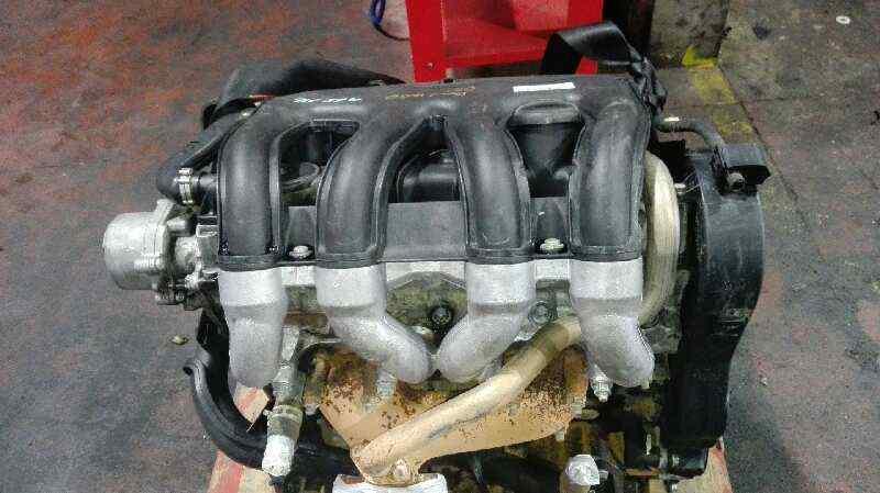 MOTOR COMPLETO CITROEN BERLINGO 1.9 D 600 Furg.   (69 CV)     0.02 - ..._img_3