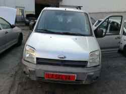 ford transit connect (tc7) 1.8 tdci cat   (75 cv) BHPA WF0HXXTTPH3