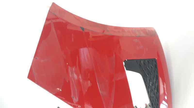 PARAGOLPES DELANTERO SEAT IBIZA SC (6P5)(05.2015->) FR Crono  1.0 TSI (110 CV) |   ..._img_3