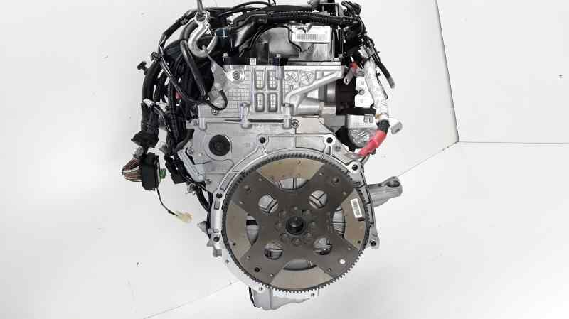 MOTOR COMPLETO BMW SERIE 3 LIM. (F30) 320d  2.0 Turbodiesel (184 CV) |   10.11 - 12.15_img_3