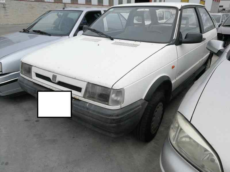 SEAT IBIZA CLX  1.2 CAT (71 CV) |   03.91 - ..._img_1