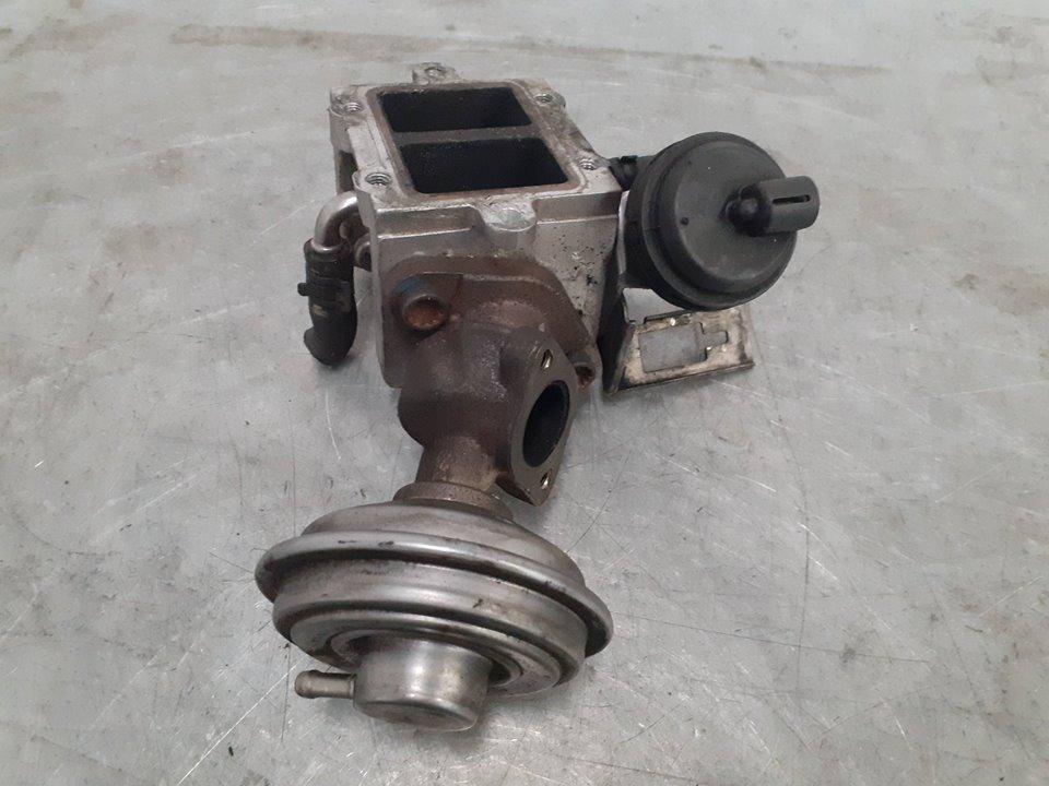VALVULA EGR VOLKSWAGEN TOUAREG (7L6) V6 TDI  3.0 V6 TDI DPF (224 CV) |   12.06 - 12.08_img_0