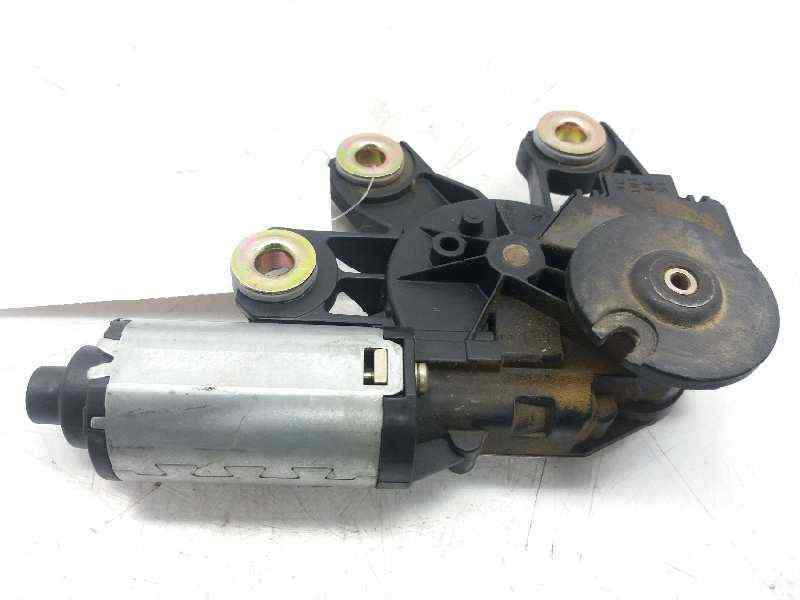 MOTOR LIMPIA TRASERO VOLKSWAGEN TOUAREG (7LA) TDI R5  2.5 TDI (174 CV) |   01.03 - 12.06_img_1