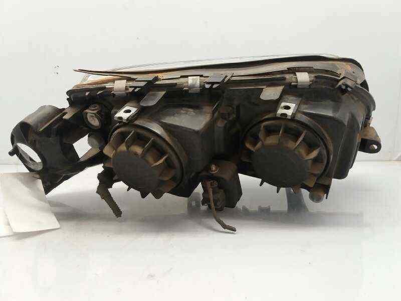 FARO IZQUIERDO VOLVO S80 BERLINA 2.4 (125kW)   (170 CV) |   07.01 - 12.04_img_1
