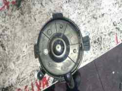 motor calefaccion peugeot 307 (s1) xs  1.6 16v cat (109 cv) 2001-2005 B95060647