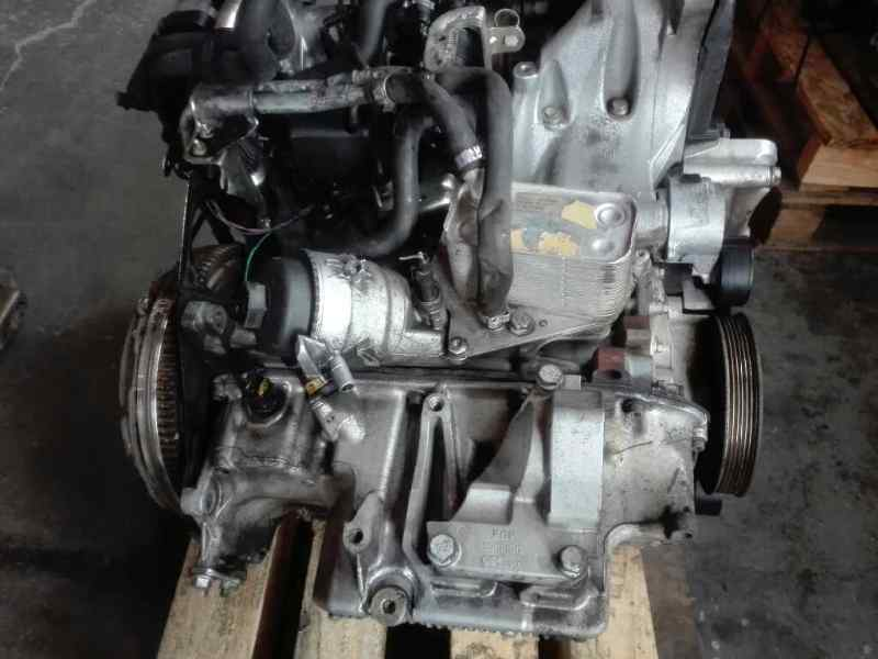 MOTOR COMPLETO FIAT CROMA (194) 1.9 16V Multijet Dynamic (12.2007->)   (150 CV)     12.07 - ..._img_2