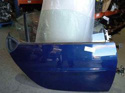 capot renault clio iii confort dynamique  1.5 dci diesel (106 cv) 2005-2006 7751476113
