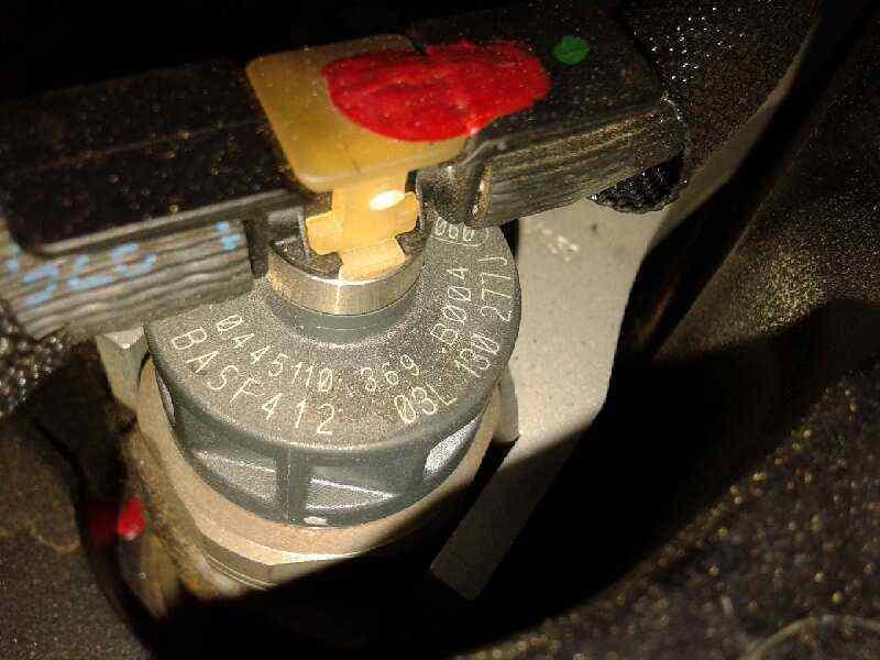 MOTOR COMPLETO AUDI A3 (8P) 2.0 TDI   (140 CV) |   0.03 - ..._img_1