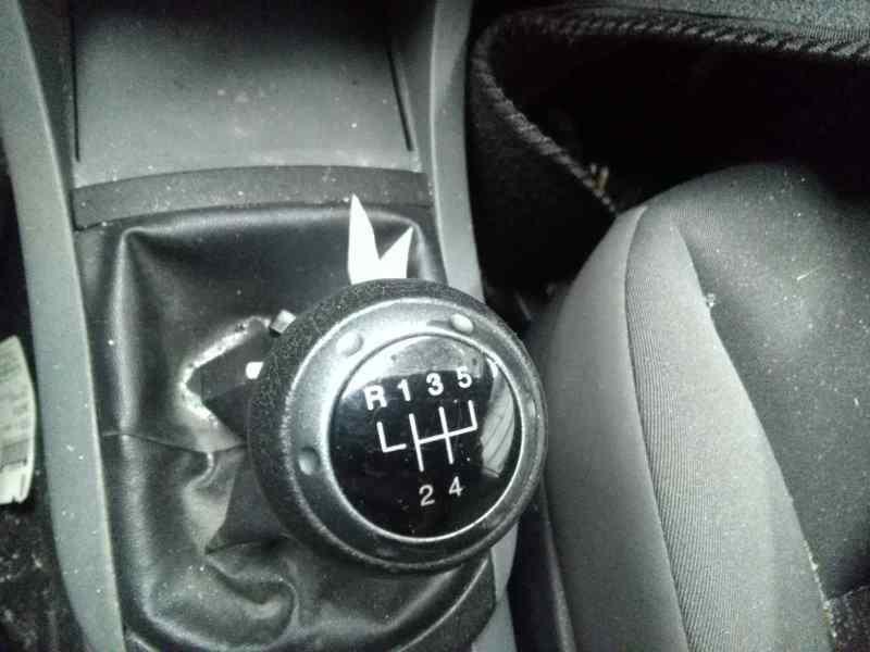 CENTRALITA MOTOR UCE SEAT IBIZA (6L1) Hit  1.4 16V (86 CV) |   06.06 - 12.07_img_5
