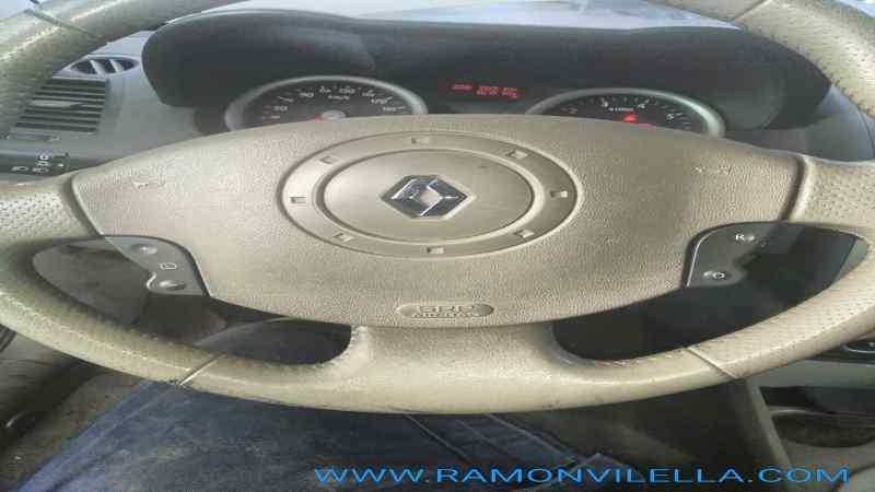 TRANSMISION DELANTERA IZQUIERDA RENAULT MEGANE II CLASSIC BERLINA Confort Authentique  1.5 dCi Diesel (106 CV) |   06.05 - ..._img_5