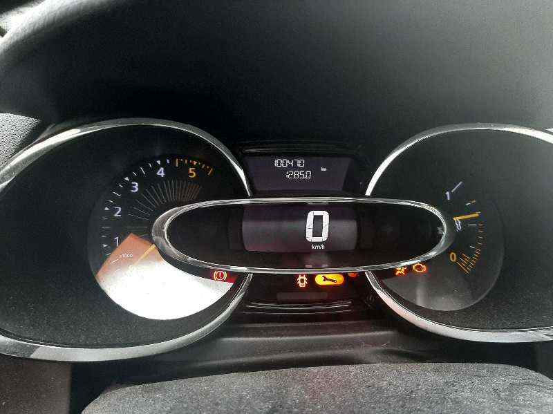 BOMBA FRENO RENAULT CLIO IV Expression  1.5 dCi Diesel FAP (90 CV) |   09.12 - 12.15_img_2