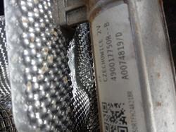 SERVOFRENO RENAULT CLIO III Emotion  1.5 dCi Diesel CAT (86 CV) |   04.06 - 12.09_img_0