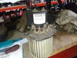 motor calefaccion peugeot 307 (s1) xr  1.6 16v cat (109 cv) 2001-2004 593220400