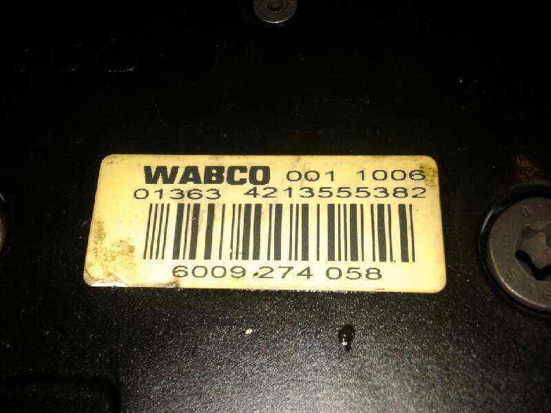 NO IDENTIFICADO MAN TGA 480 18.480   |   ... _img_2