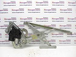 elevalunas delantero derecho renault scenic iii expression 1.5 dci diesel fap (106 cv)