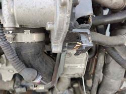 CENTRALITA MOTOR UCE RENAULT CLIO III Emotion  1.5 dCi Diesel CAT (86 CV)     04.06 - 12.09_img_0