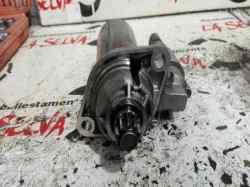 motor arranque seat leon (1p1) stylance / style  2.0 tdi (140 cv) 2005-2011 0001123014