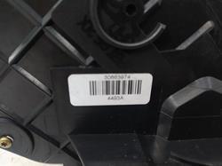 LLANTA JAGUAR XF 2.2 Diesel Luxury   (190 CV) |   09.12 - ..._img_0