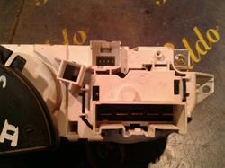 ELEVALUNAS DELANTERO IZQUIERDO RENAULT MEGANE II BERLINA 5P Confort Dynamique  1.5 dCi Diesel (106 CV)     06.05 - 12.09_img_3