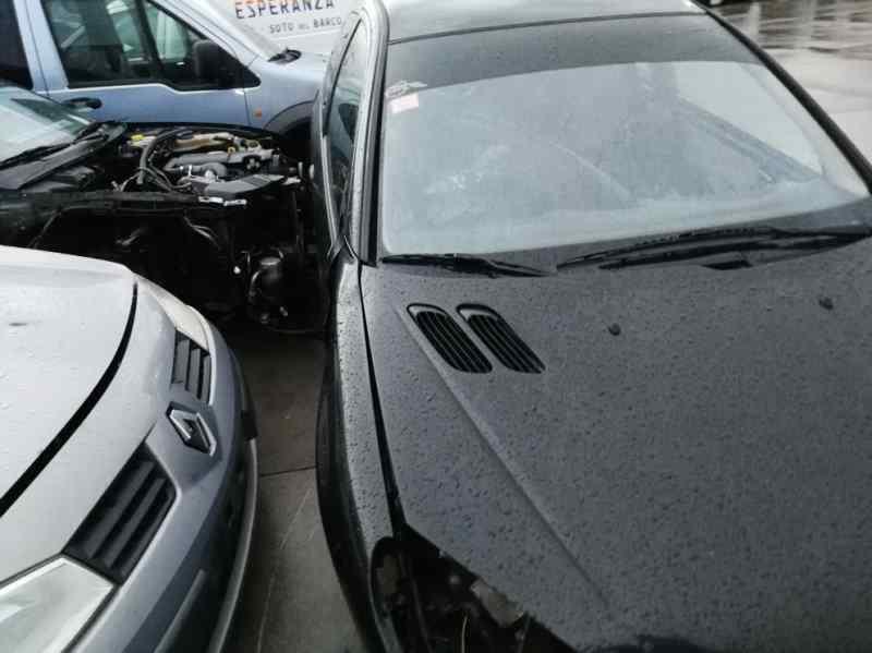 PEUGEOT 206 BERLINA GTI  2.0 16V CAT (136 CV)     09.01 - ..._img_2