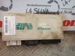 centralita motor uce bmw serie 5 touring (e39) 530d  3.0 24v turbodiesel cat (184 cv) 1998-2000 13618507640