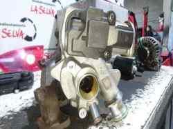 turbocompresor seat leon (1p1) reference copa  1.2 tsi (105 cv) 2010-2012 03F145701H