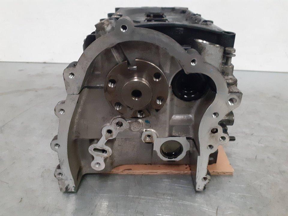 CULATA VOLKSWAGEN TOUAREG (7L6) V6 TDI  3.0 V6 TDI DPF (224 CV) |   12.06 - 12.08_img_1