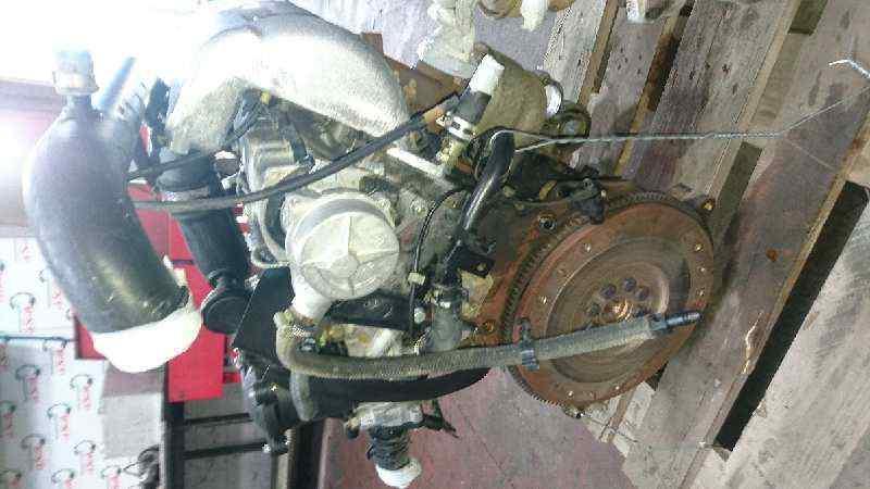 MOTOR COMPLETO CITROEN C15 D  1.8 Diesel (161) (60 CV) |   0.85 - ..._img_3