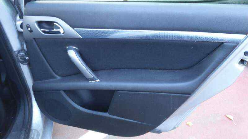 CREMALLERA DIRECCION PEUGEOT 407 ST Sport  2.0 16V HDi FAP CAT (RHR / DW10BTED4) (136 CV) |   05.04 - 12.07_img_4