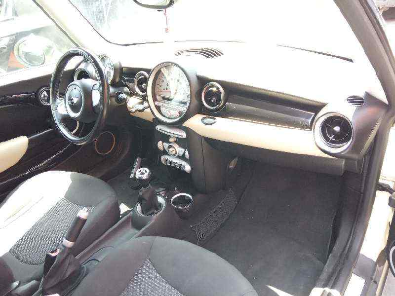MANDO MULTIFUNCION MINI MINI (R56) Cooper  1.6 16V CAT (120 CV) |   0.06 - ..._img_4