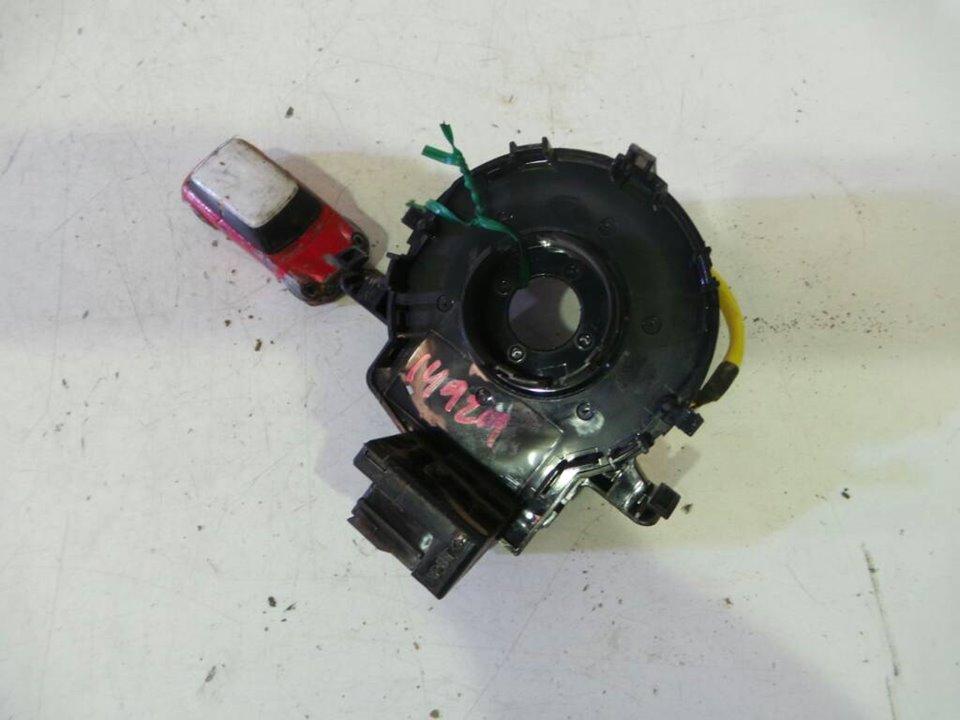 ANILLO AIRBAG TOYOTA YARIS (KSP9/SCP9/NLP9) Básico  1.4 Turbodiesel CAT (90 CV) |   08.05 - 12.08_img_1