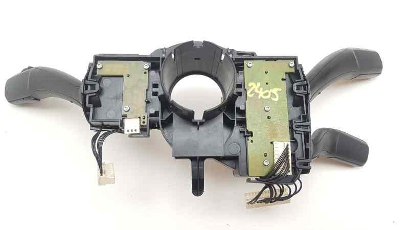 MANDO LUCES AUDI A4 BER. (B8) Básico  2.0 16V TDI (143 CV) |   11.07 - 12.13_img_2