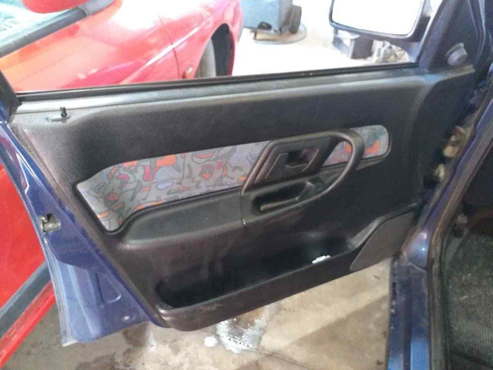 BOBINA ENCENDIDO SEAT IBIZA (6K) Passion  1.4  (60 CV) |   10.96 - 12.99_img_5