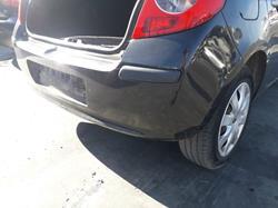 CENTRALITA MOTOR UCE AUDI A4 BERLINA (8E) 1.9 TDI (96kW)   (131 CV) |   12.00 - 12.04_img_1
