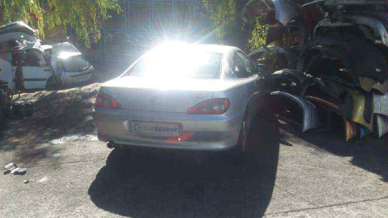 PEUGEOT 406 COUPE (S1/S2) 2.0   (136 CV) |   10.00 - ..._img_1