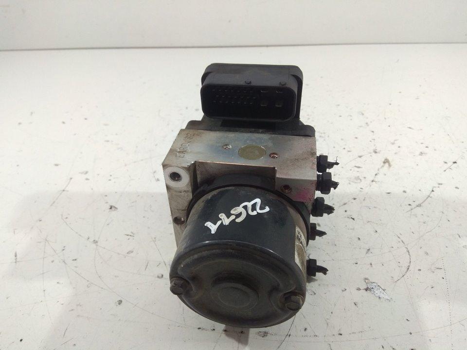 RADIADOR AGUA RENAULT LAGUNA II (BG0) Authentique  1.9 dCi Diesel CAT (101 CV)     11.01 - 12.05_img_2