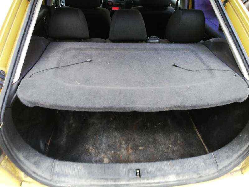 BANDEJA TRASERA SEAT LEON (1M1) Signo  1.6 16V (105 CV) |   11.99 - 12.04_img_0