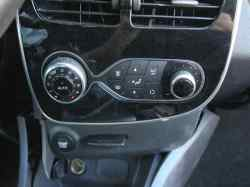 RENAULT CLIO IV Business  1.2 16V (73 CV) |   09.12 - 12.15_mini_3