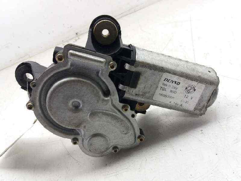 MOTOR LIMPIA TRASERO FIAT STILO (192) 1.4 16V Active (05.2004->)   (95 CV) |   10.04 - 12.05_img_0