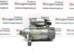 motor arranque seat ibiza (6j5) reference 1.9 tdi (105 cv) 2008-2009